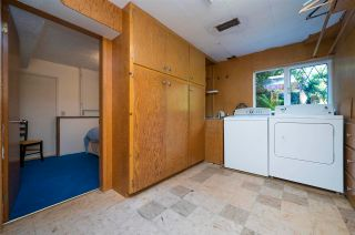 Photo 20: 4486 LIONS Avenue in North Vancouver: Canyon Heights NV House for sale : MLS®# R2591292