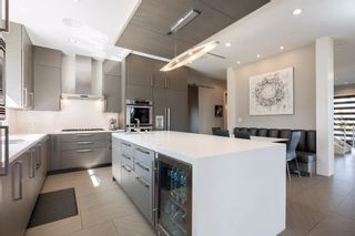 Photo 9: 606 W 27TH Avenue in Vancouver: Cambie House for sale (Vancouver West)  : MLS®# R2579802