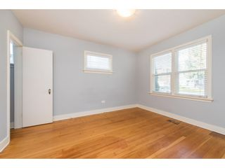 Photo 21: 46270 MAPLE Avenue in Chilliwack: Chilliwack E Young-Yale House for sale : MLS®# R2528187