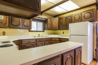 Photo 8: 1159 SECOND AVENUE in Trail: House for sale : MLS®# 2460809