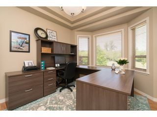 """Photo 11: 21369 18 Avenue in Langley: Campbell Valley House for sale in """"Campbell Valley"""" : MLS®# R2217900"""