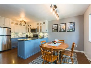 """Photo 11: 308 7368 ROYAL OAK Avenue in Burnaby: Metrotown Condo for sale in """"Parkview"""" (Burnaby South)  : MLS®# R2608032"""
