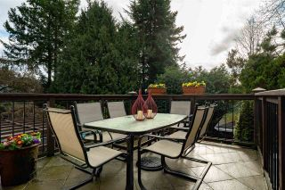 Photo 10: 3280 SW MARINE Drive in Vancouver: Southlands House for sale (Vancouver West)  : MLS®# R2433476