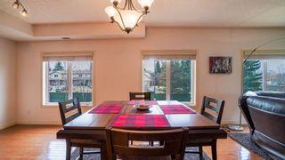 Photo 5: 210 260 STURGEON Road: St. Albert Condo for sale : MLS®# E4241019