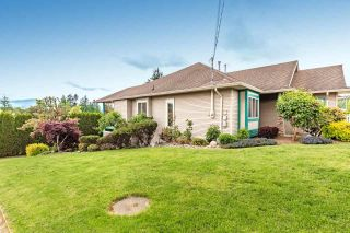 Photo 2: 33601 CHERRY Avenue in Mission: Mission BC House for sale : MLS®# R2582964