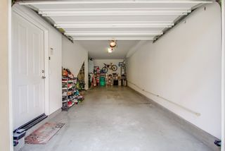 Photo 20: SAN DIEGO Townhouse for sale : 2 bedrooms : 6645 Canopy Ridge Ln #22