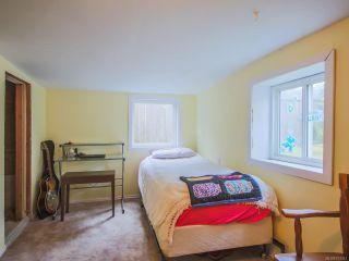 Photo 28: 530 Cadogan St in : Na Central Nanaimo House for sale (Nanaimo)  : MLS®# 793341