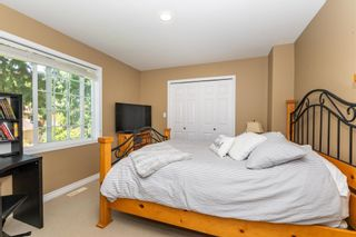 """Photo 27: 9950 STONEGATE Place in Chilliwack: Little Mountain House for sale in """"STONEGATE PLACE"""" : MLS®# R2604740"""