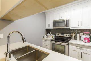 Photo 4: 111 2780 WARE Street in Abbotsford: Central Abbotsford Condo for sale : MLS®# R2282050