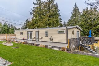 Photo 35: 6960 Peterson Rd in : Na Lower Lantzville House for sale (Nanaimo)  : MLS®# 869667