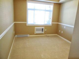 "Photo 15: 316 12565 190A Street in Pitt Meadows: Mid Meadows Condo for sale in ""CEDAR DOWNS"" : MLS®# R2411107"