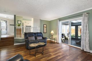 Photo 12: 939 Brooks Pl in : CV Courtenay East House for sale (Comox Valley)  : MLS®# 870919
