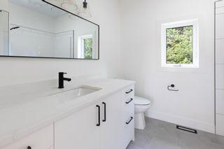 Photo 24: 10625 42 Street NW in Edmonton: Zone 19 House for sale : MLS®# E4251463