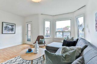Photo 10: 69 Auburn Avenue in Toronto: Corso Italia-Davenport House (2-Storey) for sale (Toronto W03)  : MLS®# W4594421