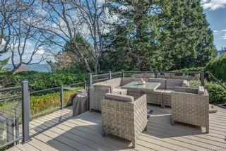 Photo 4: 4403 Shore Way in Saanich: SE Gordon Head House for sale (Saanich East)  : MLS®# 839723