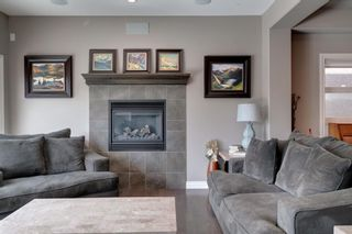 Photo 4: 160 Aspen Summit View SW in Calgary: Aspen Woods Detached for sale : MLS®# A1116688