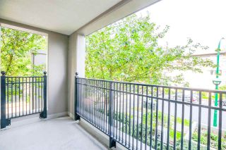 """Photo 8: 210 7138 COLLIER Street in Burnaby: Highgate Condo for sale in """"STANFORD HOUSE"""" (Burnaby South)  : MLS®# R2314693"""