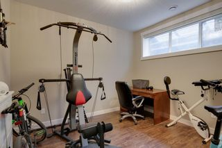 Photo 35: 1 922 3 Avenue NW in Calgary: Sunnyside Row/Townhouse for sale : MLS®# A1102564