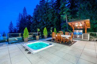Photo 28: 949 ARBUTUS BAY Lane: Bowen Island House for sale : MLS®# R2615940