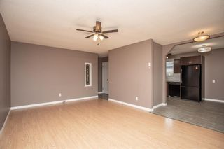 Photo 3: 18 George Crescent: Red Deer Semi Detached for sale : MLS®# A1116141