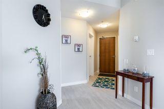 Photo 6: 1905 10136 104 Street in Edmonton: Zone 12 Condo for sale : MLS®# E4260495