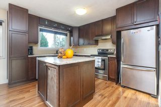 Photo 12: B 6978 W Grant Rd in : Sk John Muir Half Duplex for sale (Sooke)  : MLS®# 858871