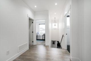 Photo 19: 5930 140B Street in Surrey: Sullivan Station House for sale : MLS®# R2625277