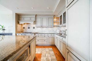 Photo 4: 1302 1428 W 6TH AVENUE in Vancouver: Fairview VW Condo for sale (Vancouver West)  : MLS®# R2586782