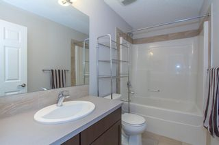 Photo 20: 124 Kingsmere Cove SE: Airdrie Detached for sale : MLS®# A1115152