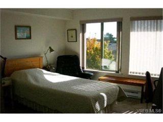 Photo 7:  in VICTORIA: SE Quadra Condo for sale (Saanich East)  : MLS®# 412213