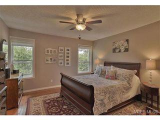 Photo 12: 1619 Nelles Pl in VICTORIA: SE Gordon Head House for sale (Saanich East)  : MLS®# 735223