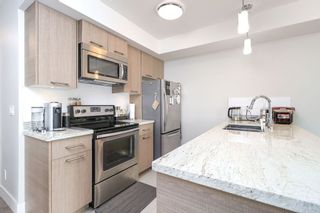 "Photo 5: 303 7377 E 14TH Avenue in Burnaby: Edmonds BE Condo for sale in ""VIBE"" (Burnaby East)  : MLS®# R2284553"