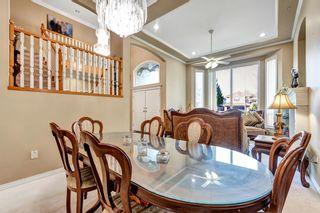 Photo 10: 12748 62 Avenue in Surrey: Panorama Ridge House for sale : MLS®# R2561653