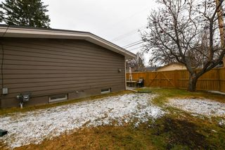 Photo 41: 2936 Burgess Drive NW in Calgary: Brentwood Detached for sale : MLS®# A1099154