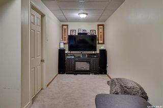 Photo 27: 1902 Ewart Avenue in Saskatoon: Holliston Residential for sale : MLS®# SK870459