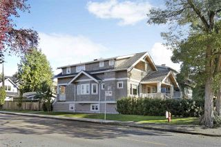 Photo 27: 3685 W 3RD Avenue in Vancouver: Kitsilano 1/2 Duplex for sale (Vancouver West)  : MLS®# R2512151