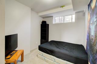 Photo 19: 336 Cranfield Common SE in Calgary: Cranston Row/Townhouse for sale : MLS®# A1096539