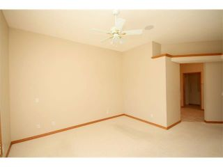 Photo 36: 4 Eagleview Place: Cochrane House for sale : MLS®# C4010361