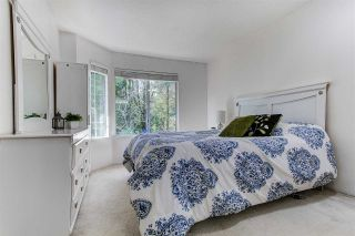 """Photo 11: 128 2998 ROBSON Drive in Coquitlam: Westwood Plateau Townhouse for sale in """"Foxrun"""" : MLS®# R2551849"""