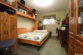 Photo 23: 304 4525 Marigold Drive in Regina: Garden Ridge Residential for sale : MLS®# SK808382