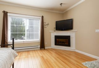 Photo 4: 82 9405 121 Street in Surrey: Queen Mary Park Surrey Townhouse for sale : MLS®# R2621339