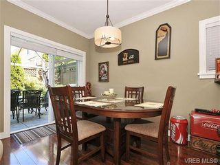 Photo 4: 982 Tayberry Terr in VICTORIA: La Happy Valley House for sale (Langford)  : MLS®# 646442
