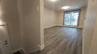 Photo 4: 9357 94 Street in Edmonton: Zone 18 Multi-Family Commercial for sale : MLS®# E4233121