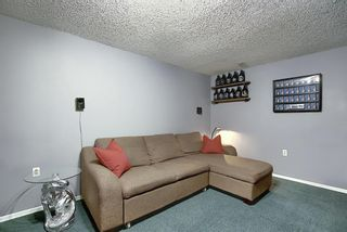 Photo 24: 1052 RANCHVIEW Road NW in Calgary: Ranchlands Semi Detached for sale : MLS®# A1012102