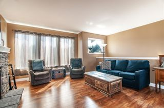Photo 4: 676 Nodales Dr in : CR Willow Point House for sale (Campbell River)  : MLS®# 879967