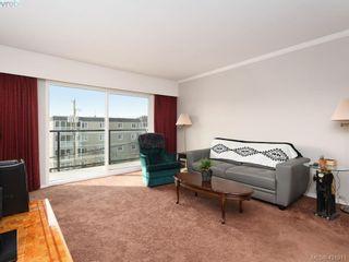 Photo 3: 303 1040 Southgate St in VICTORIA: Vi Fairfield West Condo for sale (Victoria)  : MLS®# 835032