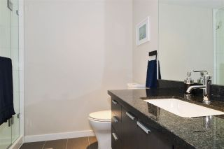 """Photo 10: 1901 2200 DOUGLAS Road in Burnaby: Brentwood Park Condo for sale in """"AFFINITY"""" (Burnaby North)  : MLS®# R2002231"""