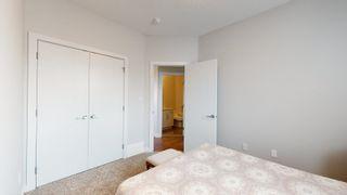 Photo 31: 9248 90 Street in Edmonton: Zone 18 House Half Duplex for sale : MLS®# E4252934