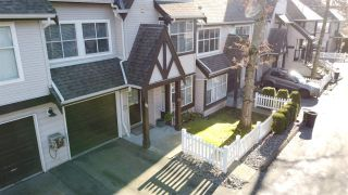 Photo 23: 99 12099 237TH STREET in Maple Ridge: East Central Townhouse for sale : MLS®# R2531261