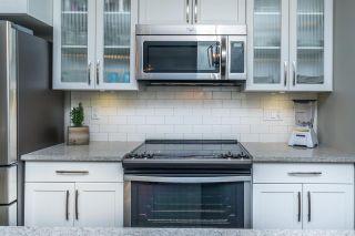 "Photo 11: 312 45761 STEVENSON Road in Chilliwack: Sardis East Vedder Rd Condo for sale in ""PARKRIDGE"" (Sardis)  : MLS®# R2545582"